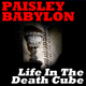 Paisley Babylon Life in the Death Cube