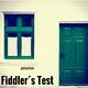 Palaios Fiddler's Test