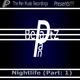 Pan BeatZ - Nightlife, Pt. 1