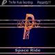 Pan BeatZ Space Ride