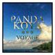 Panda Koya - Voyage