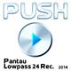 Pantau Push