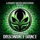 Pantomiman Dissonance Dance