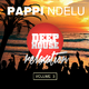 Pappi Ndelu Deep House Relaxation, Vol. 3