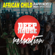 Pappi Ndelu feat. Spokenman African Child