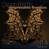 Impressions Remixes by Paralytic mp3 download