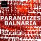 Paranoizes Blanaria
