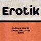 Parcala Behcet Zuhtu (Anatolian Cuts 01)