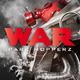 Park Hopperz War