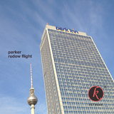 Rudow Flight by Parker mp3 download