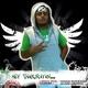 Parvaaz Rapsta Khan Hey Thakurayan