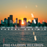 Electro House by Pascal Casimir mp3 download