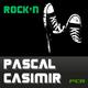 Pascal Casimir - Rock'n