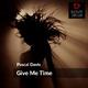 Pascal Davis - Give Me Time