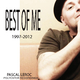 Pascal Leroc Best of Me