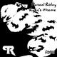 Pascal Rolay - Ryan's Theme
