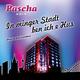 Pascha Köln In minger Stadt ben ich e Hus (Pascha Jubiläumslied)