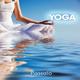 Passalo Yoga