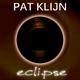 Pat Klijn - Eclipse