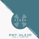 Pat Klijn - Jam 'n' Jump EP