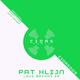 Pat Klijn Love Breaks - EP