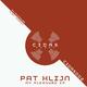 Pat Klijn My Pleasure - EP