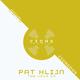 Pat Klijn The Keys EP