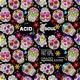 Pat Kp & Orazio Kaine - Acid Soul