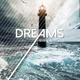 Pat Mc Pg Dreams