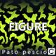 Pato Pescio - Figure