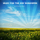 Patrascano Music for the Sun Worshiper