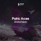 Patric Arcee Andromeda