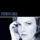 Patricia Hill Patricia Hill