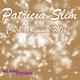 Patricia Slim Coco