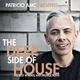 Patricio Amc The Deep Side of House(His Best Remixes & Productions)