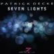 Patrick Decke Seven Lights