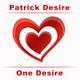 Patrick Desire One Desire