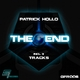Patrick Hollo - The End