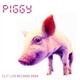 Patrick Jaeger Piggy