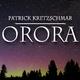 Patrick Kretzschmar  Orora