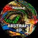 Patrick P. - Abstrakt
