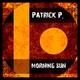 Patrick P. Morning Sun