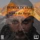 Patrick de Ville - Stärke der Berge
