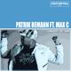 Patrik Remann feat. Max C Light It Up