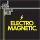 Patrique De La Rue Electro Magnetic