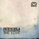 Patryk Bola The Love