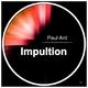 Paul Ant - Impultion