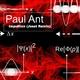 Paul Ant Impultion(Jssst Remix)