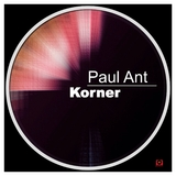 Korner by Paul Ant mp3 download