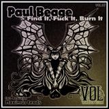 Find It, Fuck It, Burn It by Paul Begge mp3 download